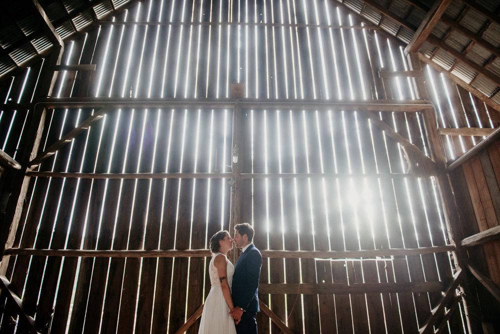 2018-08011-Wedding-Victoria-BC-Birds-Eye-Cove-Farm-Heather-Chris-110.jpg