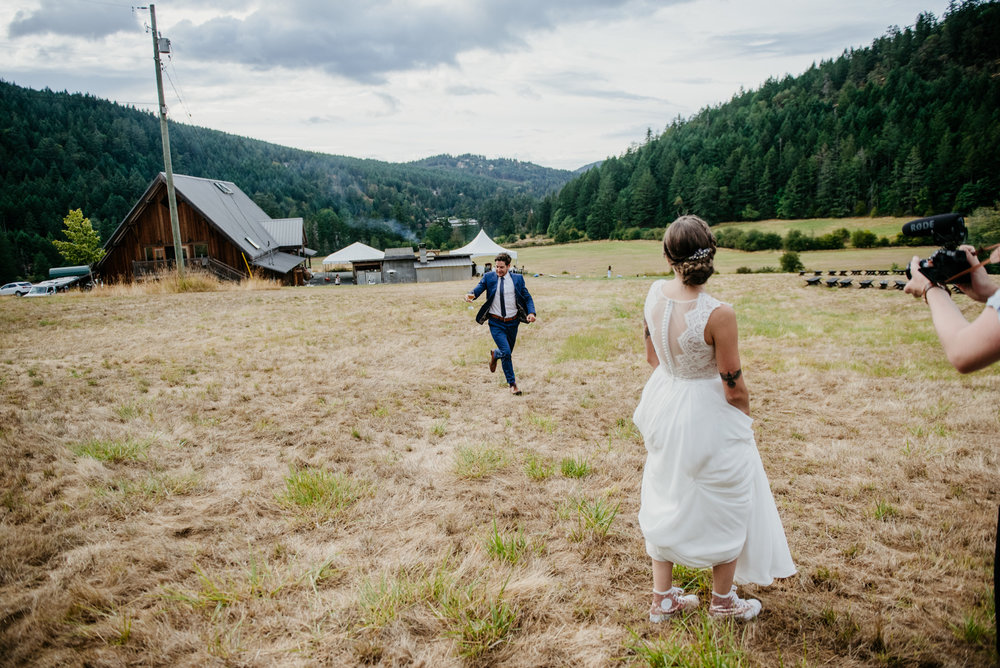 2018-08011-Wedding-Victoria-BC-Birds-Eye-Cove-Farm-Heather-Chris-108.jpg