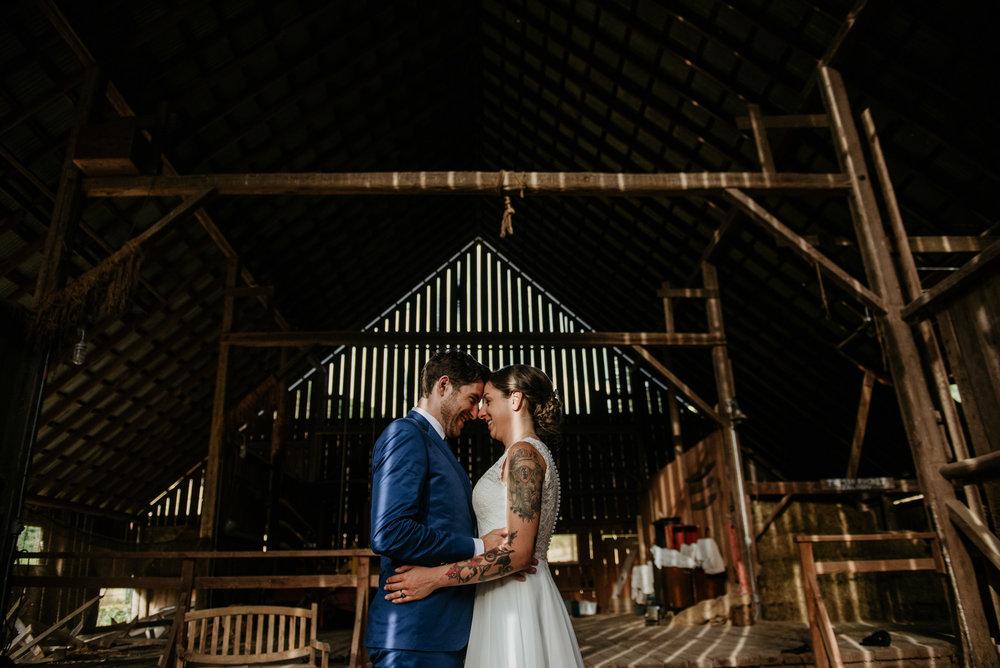 2018-08011-Wedding-Victoria-BC-Birds-Eye-Cove-Farm-Heather-Chris-112.jpg
