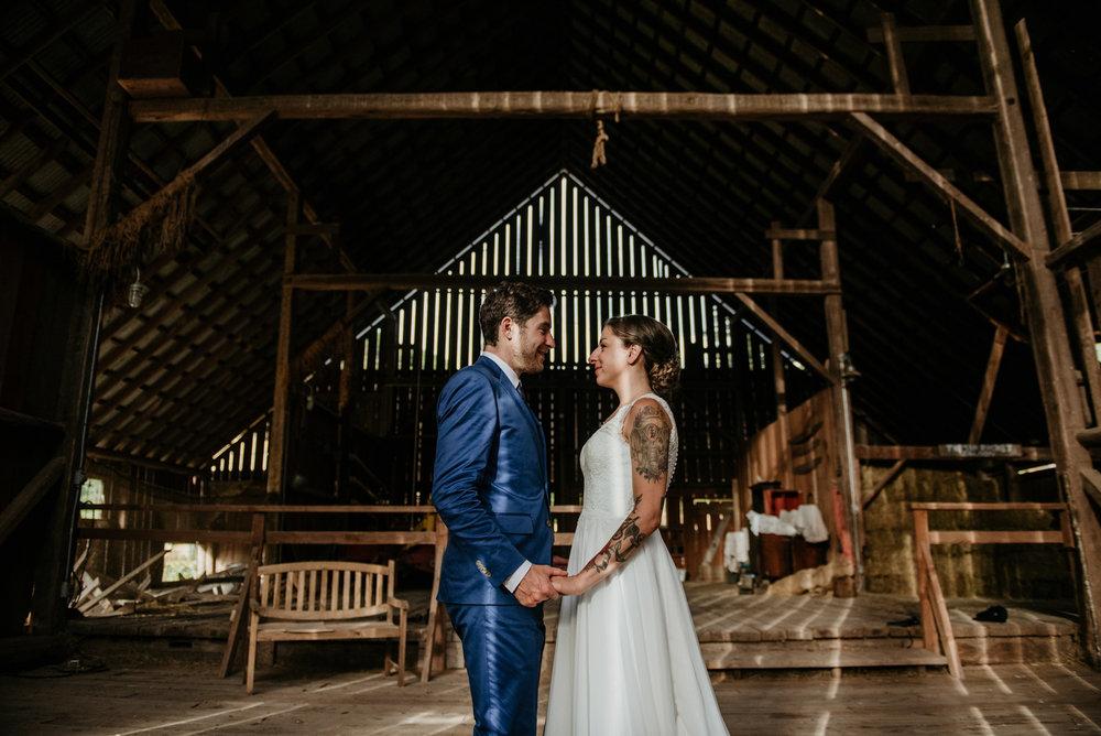 2018-08011-Wedding-Victoria-BC-Birds-Eye-Cove-Farm-Heather-Chris-111.jpg