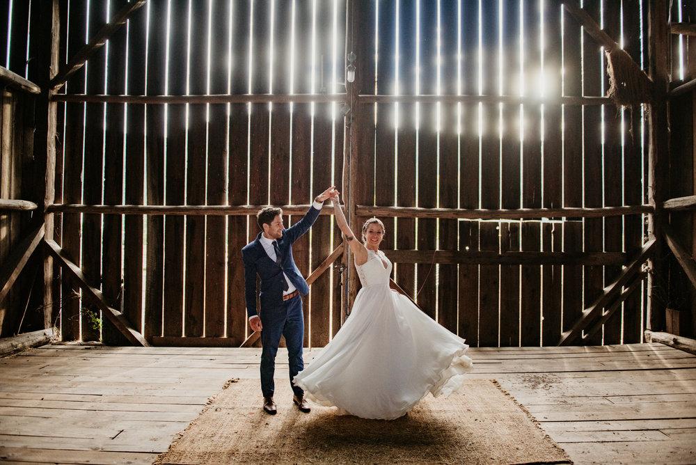 2018-08011-Wedding-Victoria-BC-Birds-Eye-Cove-Farm-Heather-Chris-114.jpg