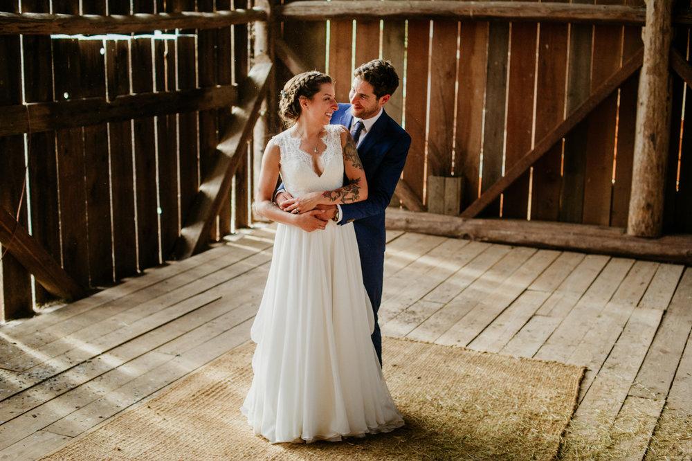 2018-08011-Wedding-Victoria-BC-Birds-Eye-Cove-Farm-Heather-Chris-113.jpg