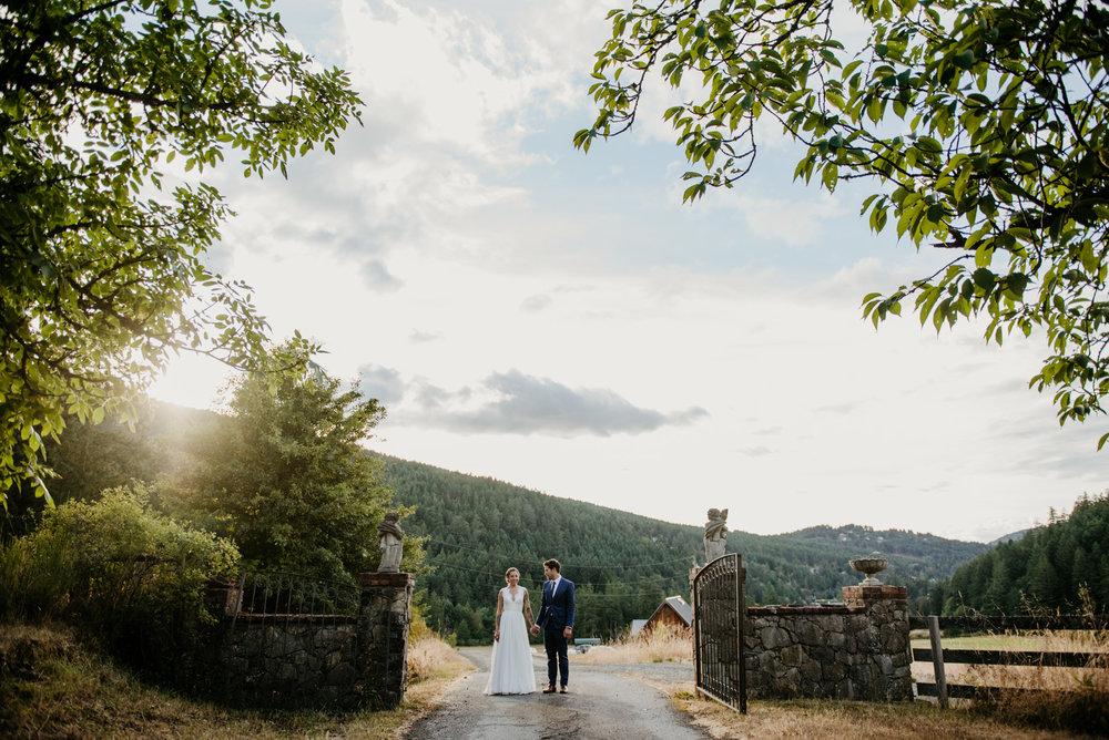 2018-08011-Wedding-Victoria-BC-Birds-Eye-Cove-Farm-Heather-Chris-116.jpg
