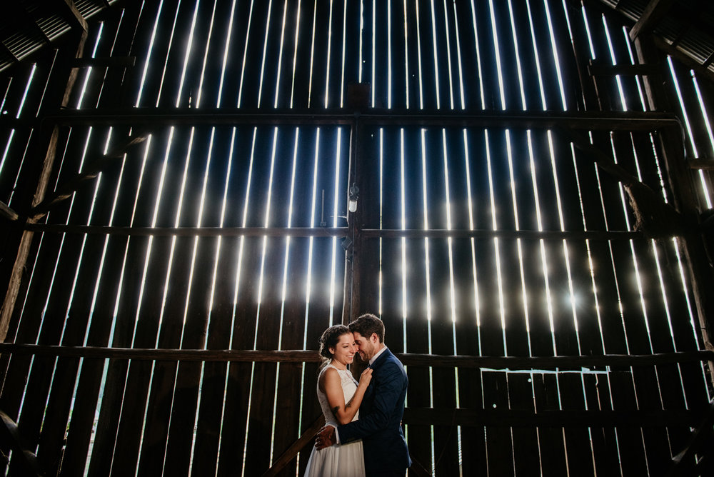 2018-08011-Wedding-Victoria-BC-Birds-Eye-Cove-Farm-Heather-Chris-115.jpg