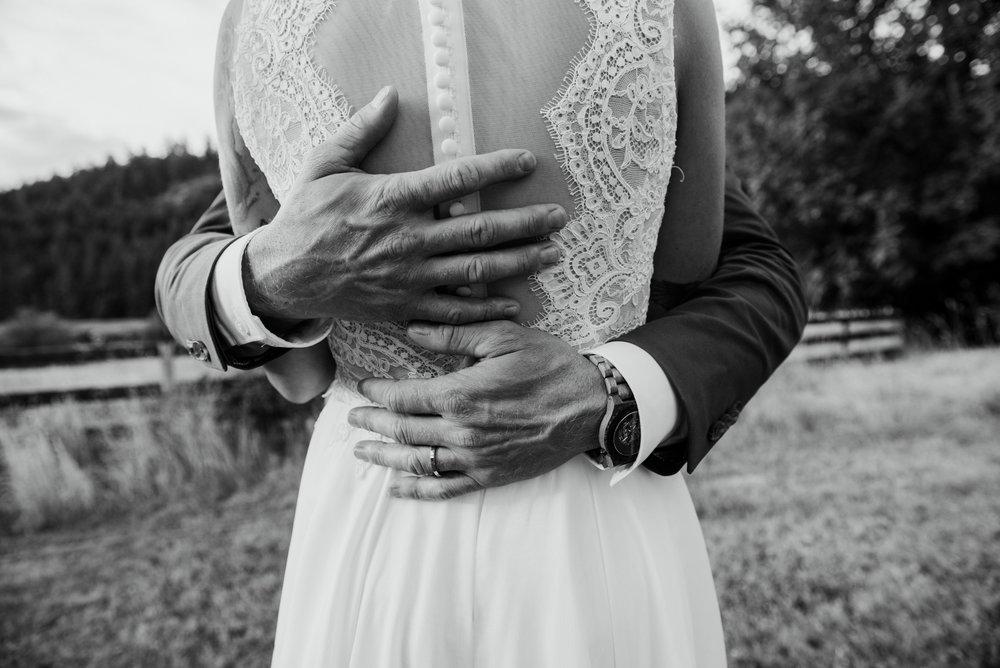 2018-08011-Wedding-Victoria-BC-Birds-Eye-Cove-Farm-Heather-Chris-120.jpg