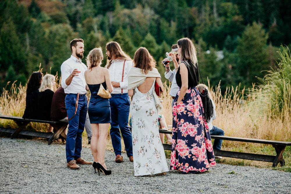 2018-08011-Wedding-Victoria-BC-Birds-Eye-Cove-Farm-Heather-Chris-122.jpg