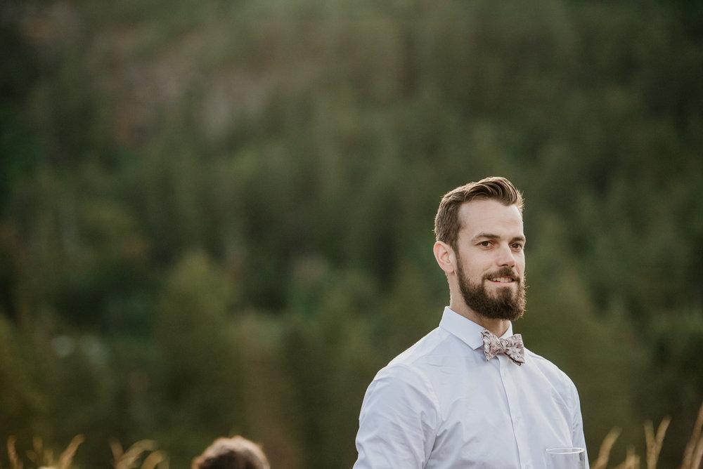 2018-08011-Wedding-Victoria-BC-Birds-Eye-Cove-Farm-Heather-Chris-124.jpg
