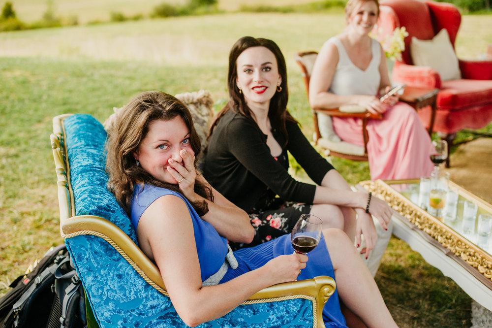 2018-08011-Wedding-Victoria-BC-Birds-Eye-Cove-Farm-Heather-Chris-125.jpg