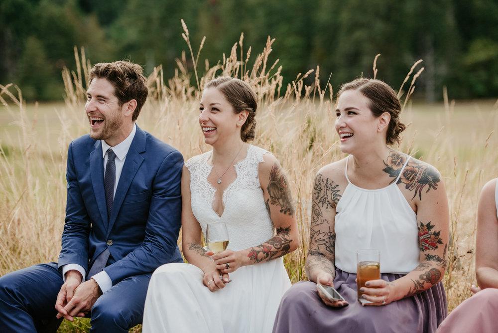 2018-08011-Wedding-Victoria-BC-Birds-Eye-Cove-Farm-Heather-Chris-129.jpg