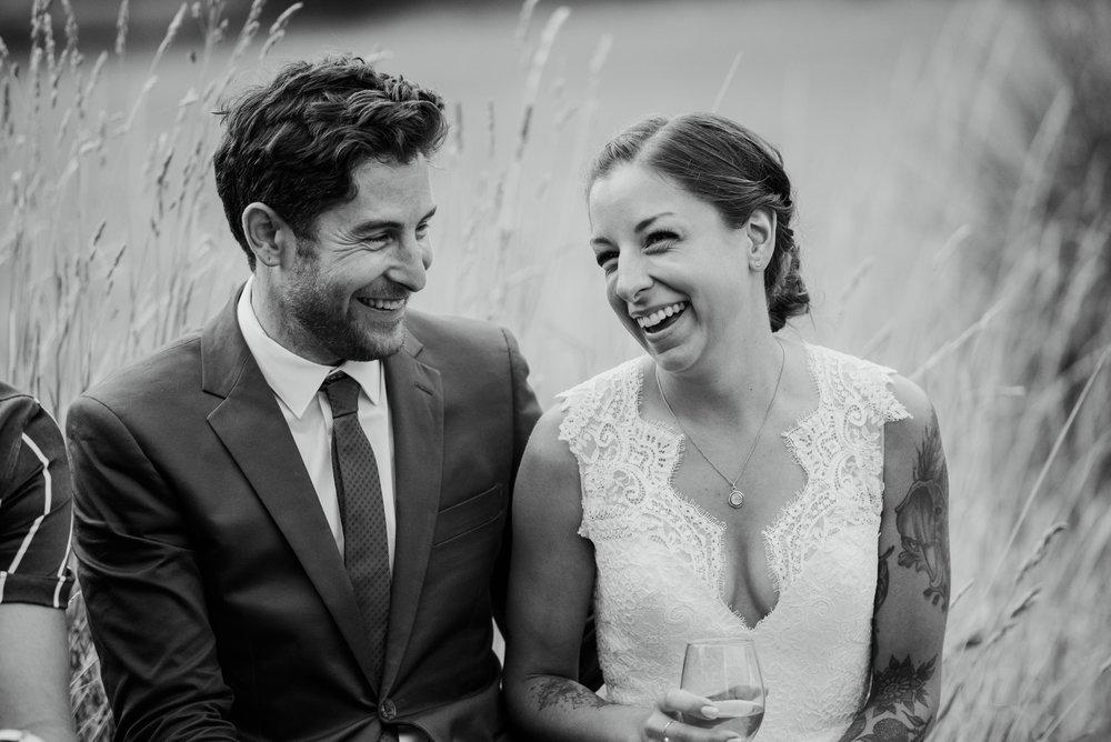 2018-08011-Wedding-Victoria-BC-Birds-Eye-Cove-Farm-Heather-Chris-131.jpg