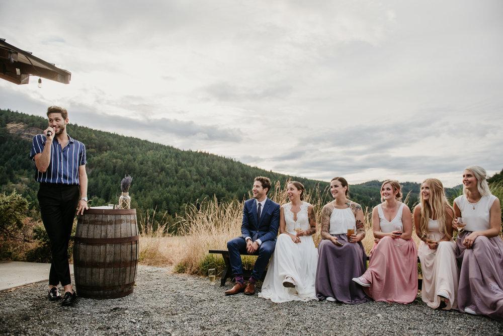2018-08011-Wedding-Victoria-BC-Birds-Eye-Cove-Farm-Heather-Chris-130.jpg