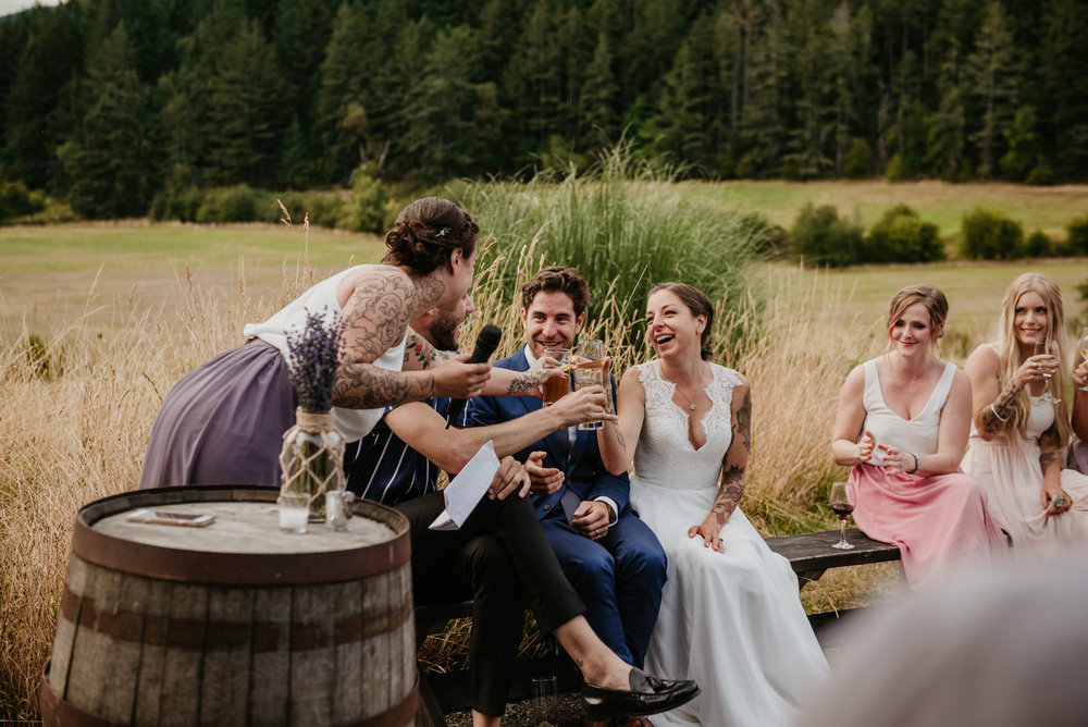 2018-08011-Wedding-Victoria-BC-Birds-Eye-Cove-Farm-Heather-Chris-132.jpg