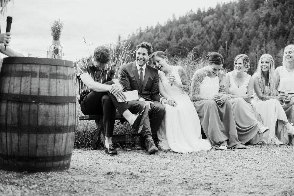 2018-08011-Wedding-Victoria-BC-Birds-Eye-Cove-Farm-Heather-Chris-133.jpg