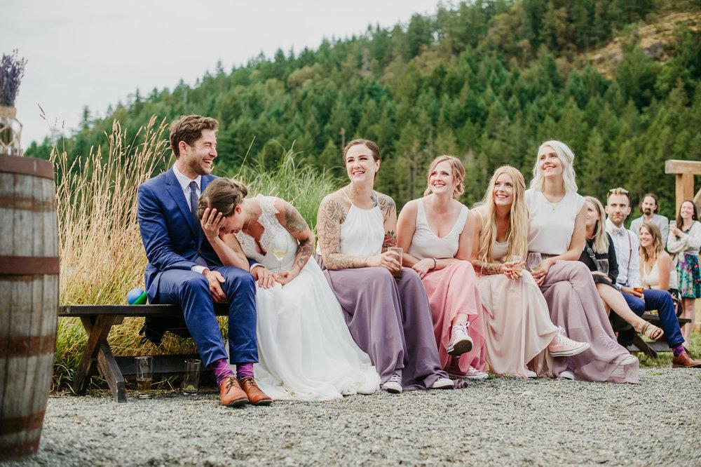 2018-08011-Wedding-Victoria-BC-Birds-Eye-Cove-Farm-Heather-Chris-135.jpg