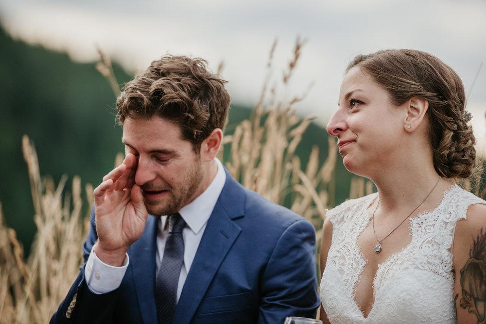 2018-08011-Wedding-Victoria-BC-Birds-Eye-Cove-Farm-Heather-Chris-134.jpg