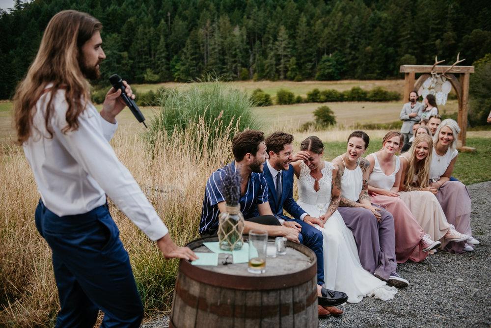 2018-08011-Wedding-Victoria-BC-Birds-Eye-Cove-Farm-Heather-Chris-137.jpg