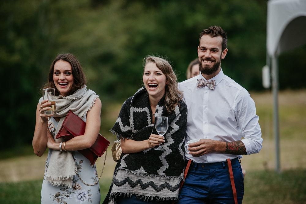 2018-08011-Wedding-Victoria-BC-Birds-Eye-Cove-Farm-Heather-Chris-136.jpg