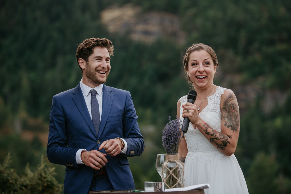 2018-08011-Wedding-Victoria-BC-Birds-Eye-Cove-Farm-Heather-Chris-138.jpg