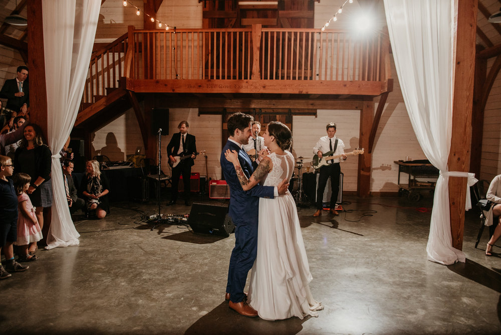 2018-08011-Wedding-Victoria-BC-Birds-Eye-Cove-Farm-Heather-Chris-141.jpg