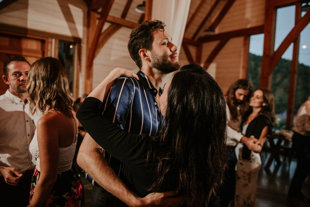 2018-08011-Wedding-Victoria-BC-Birds-Eye-Cove-Farm-Heather-Chris-144.jpg