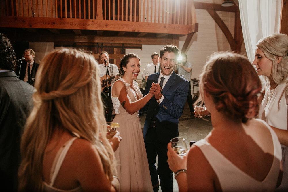 2018-08011-Wedding-Victoria-BC-Birds-Eye-Cove-Farm-Heather-Chris-143.jpg