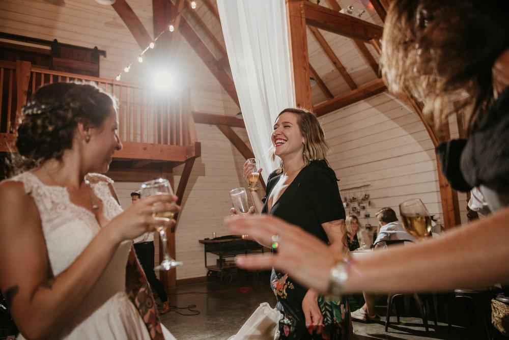 2018-08011-Wedding-Victoria-BC-Birds-Eye-Cove-Farm-Heather-Chris-147.jpg
