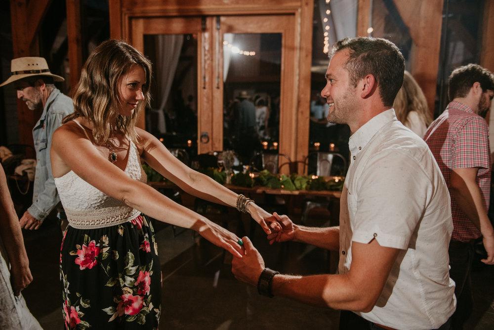 2018-08011-Wedding-Victoria-BC-Birds-Eye-Cove-Farm-Heather-Chris-149.jpg
