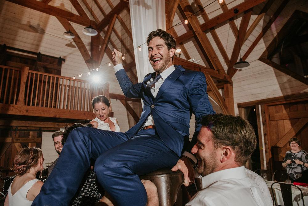 2018-08011-Wedding-Victoria-BC-Birds-Eye-Cove-Farm-Heather-Chris-152.jpg