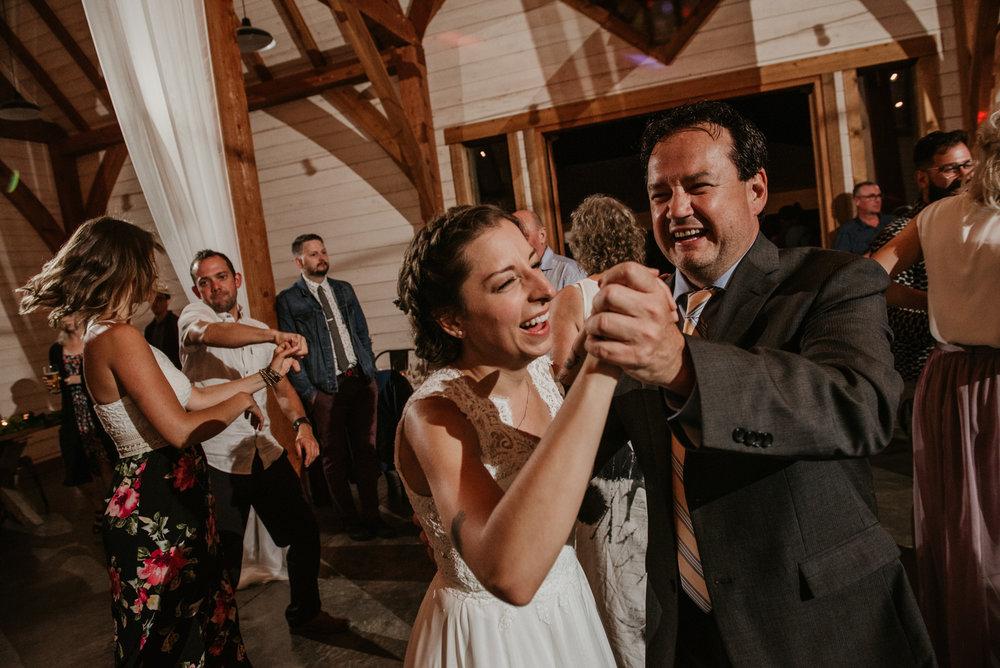 2018-08011-Wedding-Victoria-BC-Birds-Eye-Cove-Farm-Heather-Chris-151.jpg