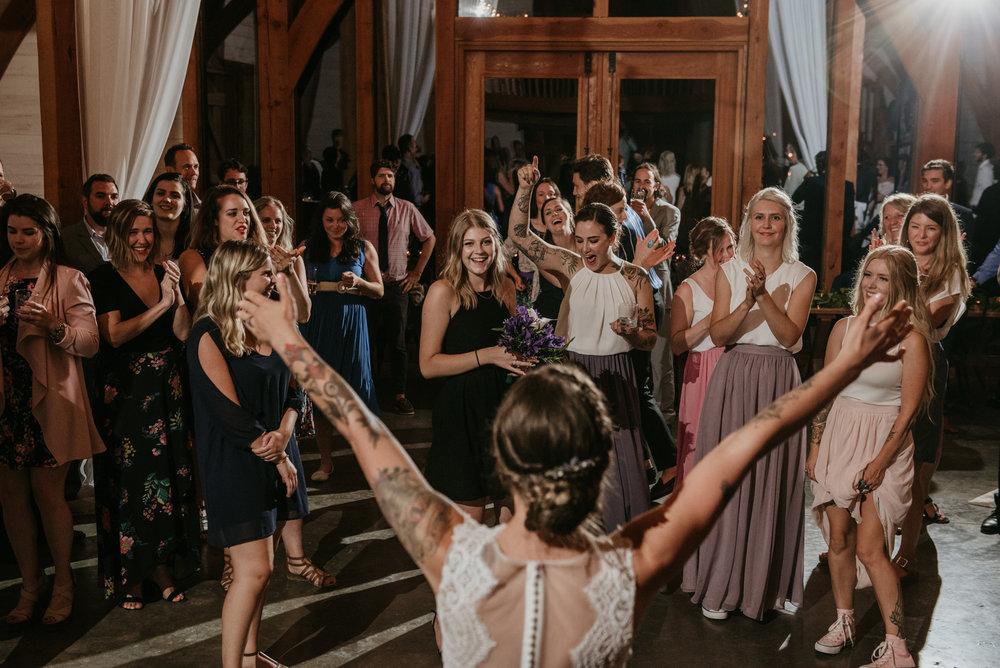 2018-08011-Wedding-Victoria-BC-Birds-Eye-Cove-Farm-Heather-Chris-156.jpg