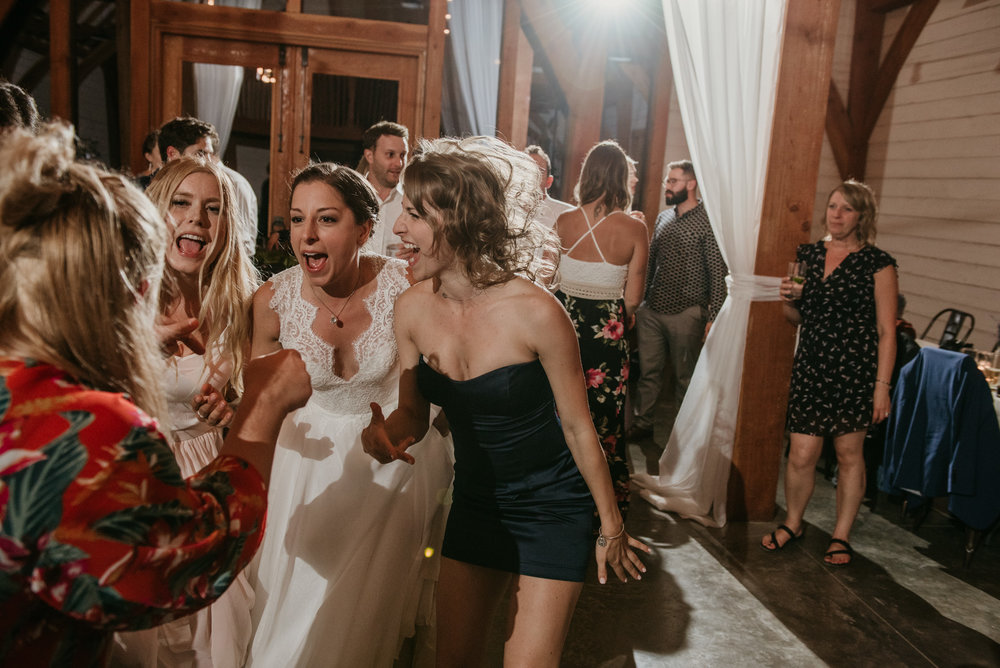 2018-08011-Wedding-Victoria-BC-Birds-Eye-Cove-Farm-Heather-Chris-154.jpg