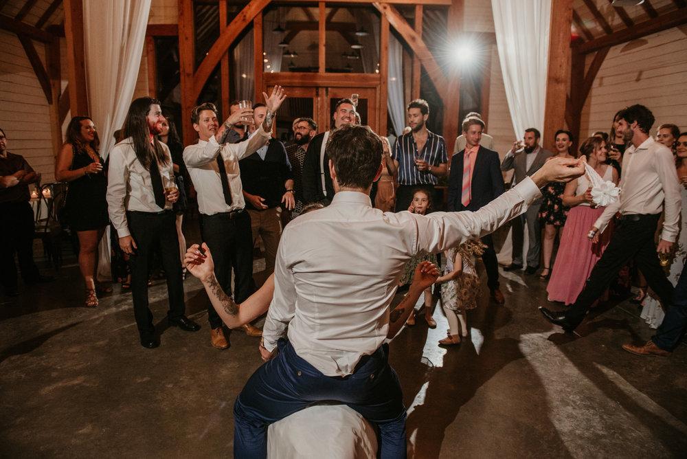 2018-08011-Wedding-Victoria-BC-Birds-Eye-Cove-Farm-Heather-Chris-158.jpg