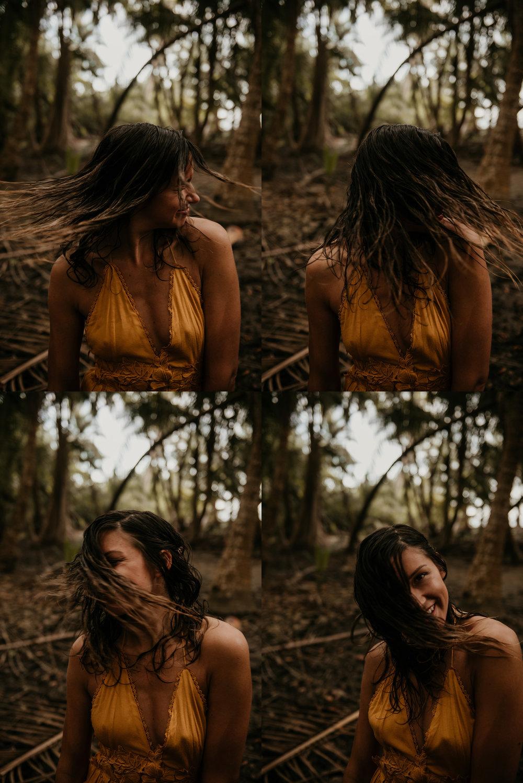 2018-12-02-Mandy-In-Costa-Rica-1-1.jpg