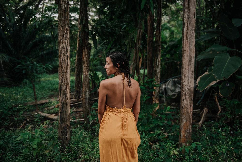 2018-12-02-Mandy-In-Costa-Rica-4.jpg