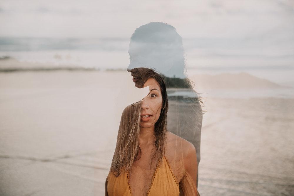 2018-12-02-Mandy-In-Costa-Rica-16.jpg