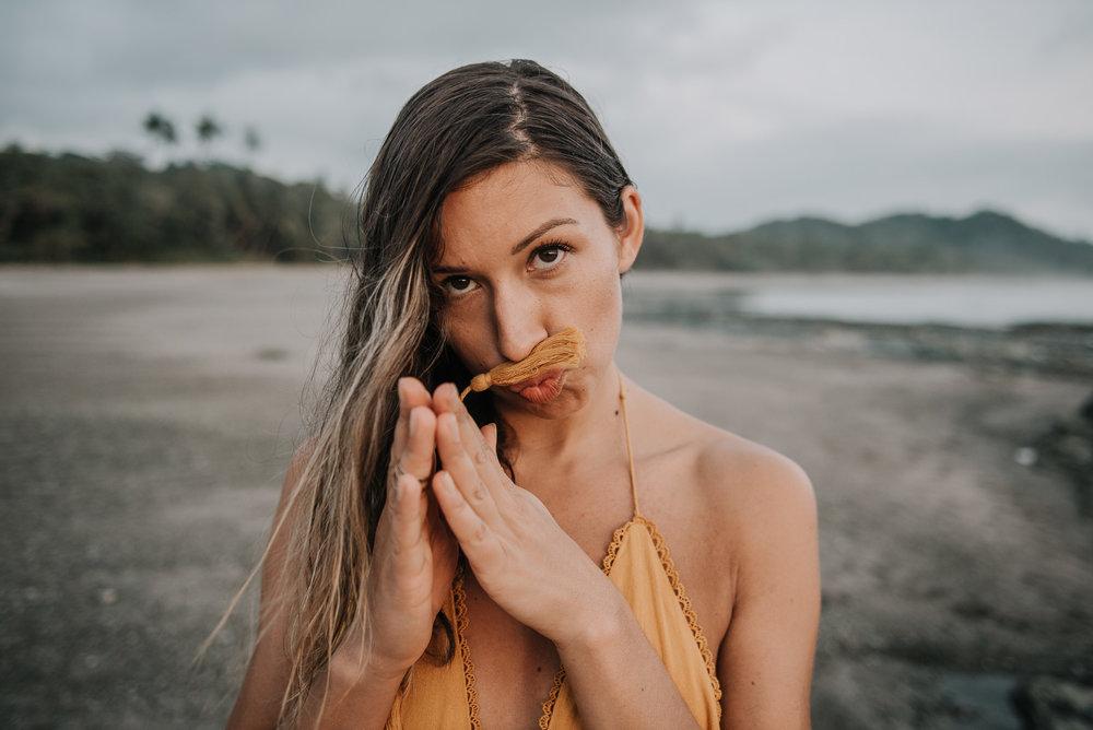 2018-12-02-Mandy-In-Costa-Rica-17.jpg
