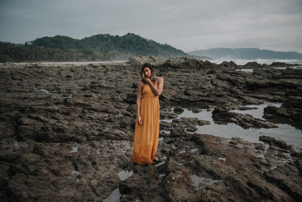 2018-12-02-Mandy-In-Costa-Rica-19.jpg
