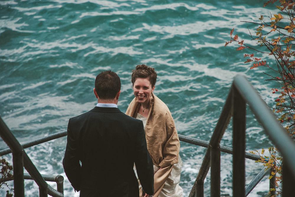 Victoria-BC-Wedding-Photography-1.jpg