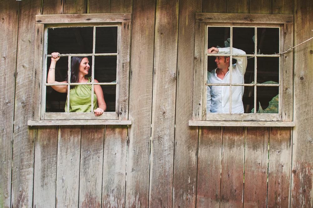 Victoria-BC-Wedding-Photography-8.jpg