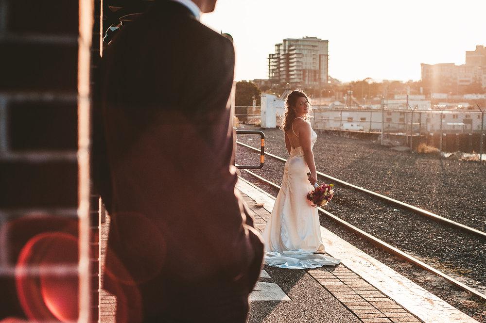 Victoria-BC-Wedding-Photography-13.jpg