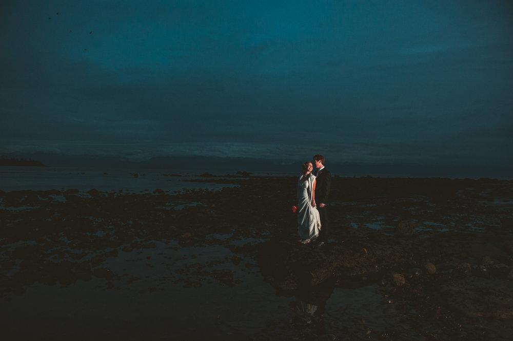 Victoria-BC-Wedding-Photography-15.jpg