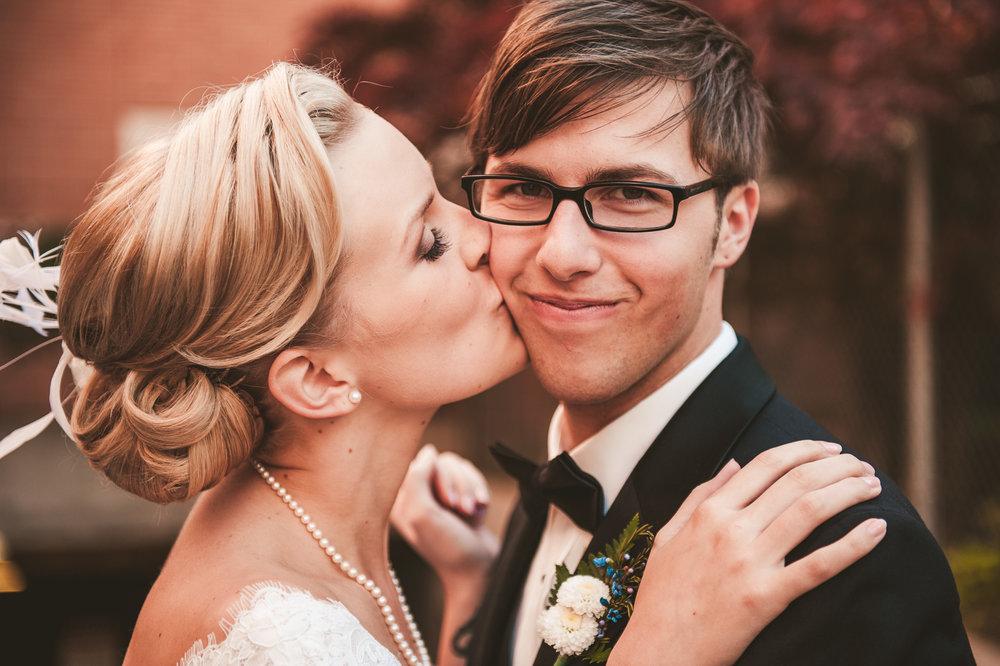Victoria-BC-Wedding-Photography-25.jpg