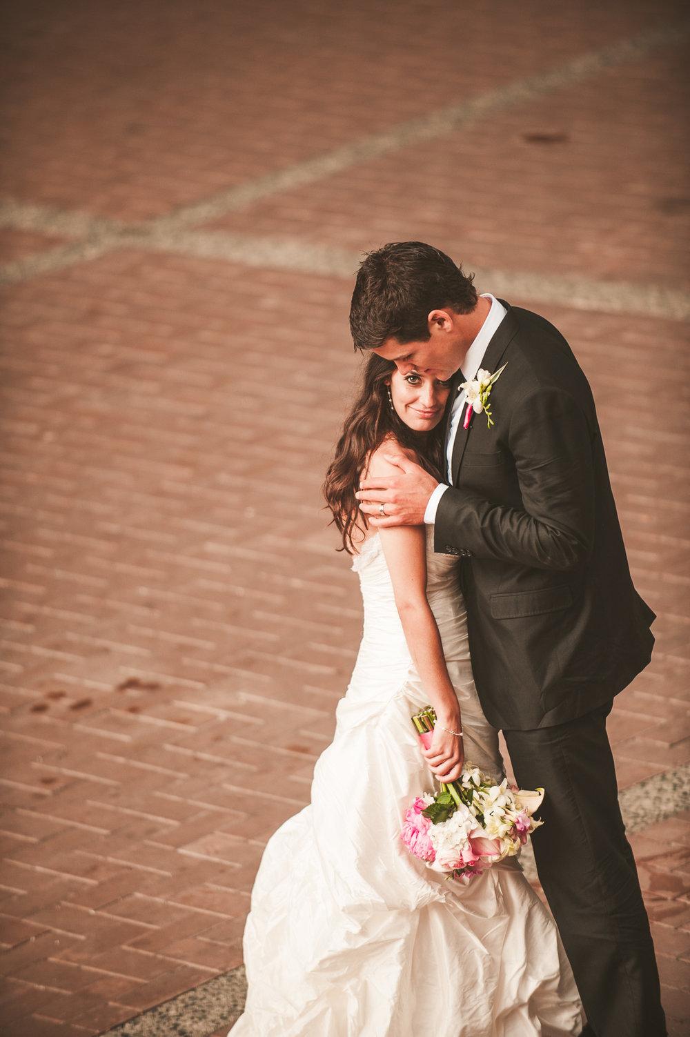 Victoria-BC-Wedding-Photography-28.jpg