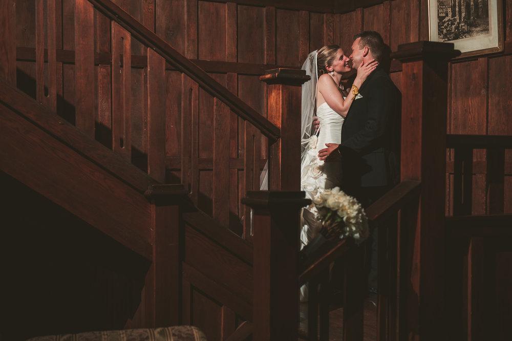 Victoria-BC-Wedding-Photography-29.jpg