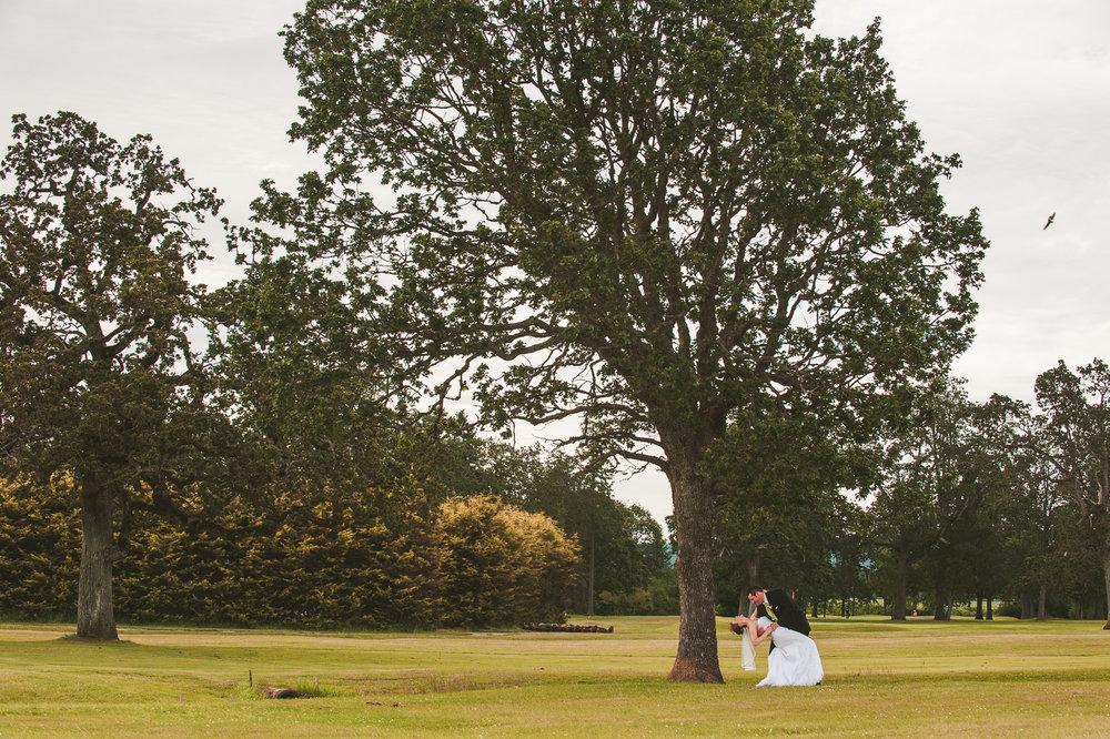Victoria-BC-Wedding-Photography-30.jpg