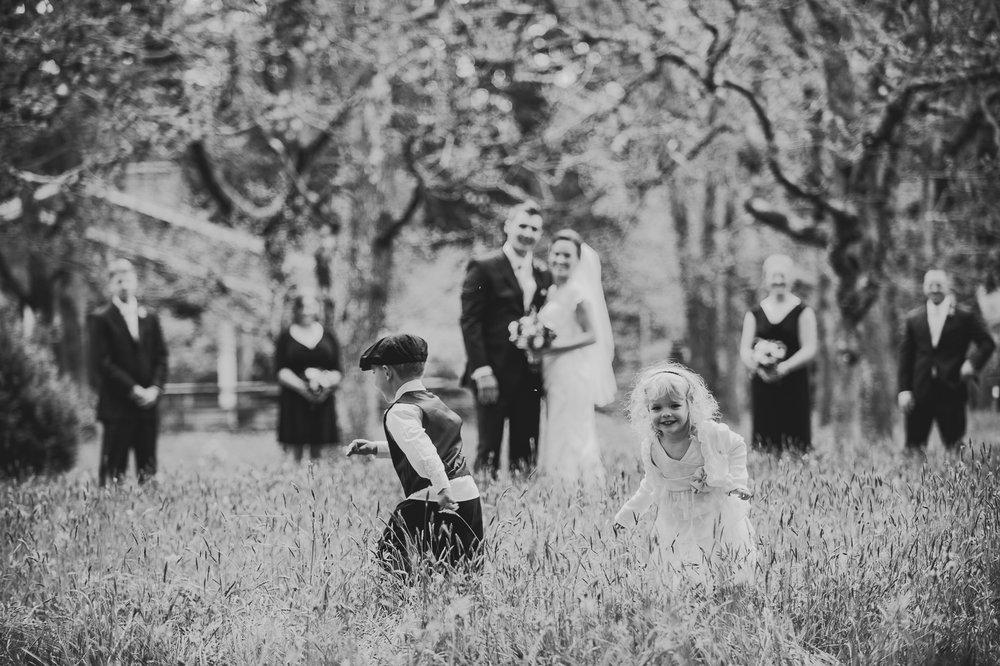 Victoria-BC-Wedding-Photography-47.jpg