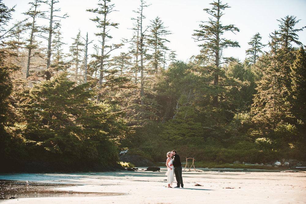 Victoria-BC-Wedding-Photography-51.jpg