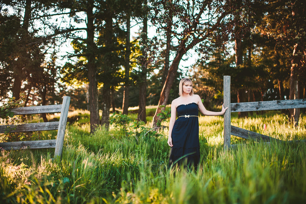 Victoria-BC-Wedding-Photography-48.jpg