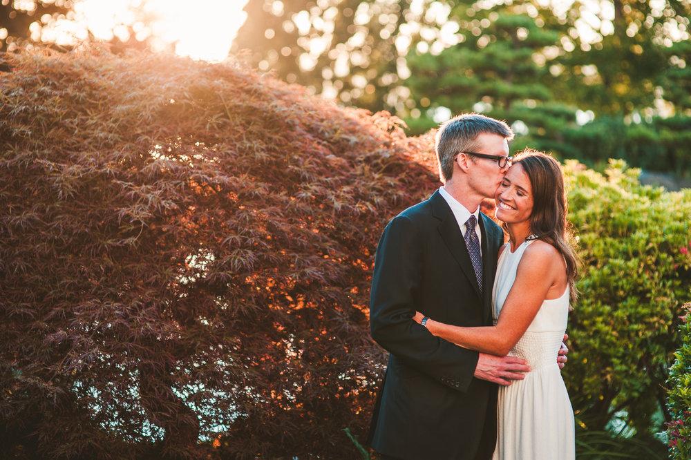 Victoria-BC-Wedding-Photography-56.jpg