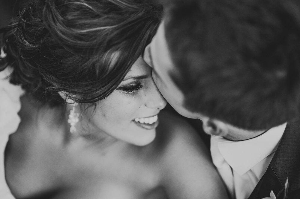 Victoria-BC-Wedding-Photography-59.jpg